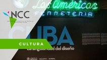El diseño posrevolucionario en Cuba como herramienta de cambio social