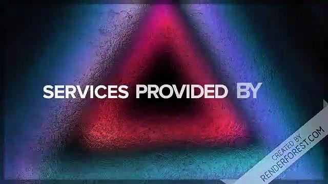 Limo Services Surrey