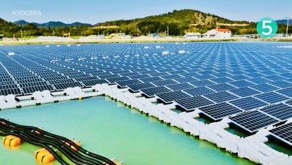 Top 16 Alternative Energy Technologies Working Today