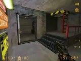 Half-Life: Decay - Hazardous Course (2008 Upload)