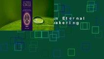 Full E-book  An Eternal Circle: Dark Awakening Complete