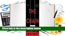 [Read] The Chain Complete