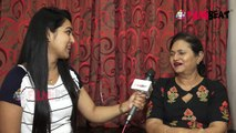 Bigg Boss 13: Rashami Desai की मां ने खोली Siddharth Shukla और Paras के गेम की पोल; video  | FilmiBeat