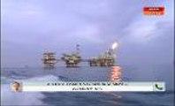 Niaga AWANI: Apakah data utama, sentimen pengaruhi harga minyak, saham Asia?