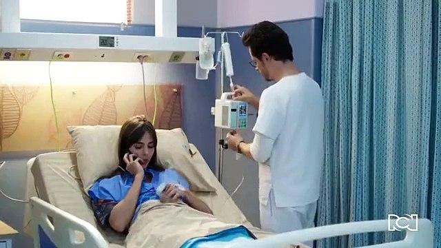 Enfermeras Capitulo 70 Completo Enfermeras Capitulo 70 Completo Enfermeras Capitulo 70 Completo