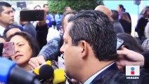 Noticias con Ciro Gómez Leyva | Programa Completo 5/febrero/2020