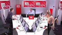 Municipales à Paris : la surenchère des propositions des candidats
