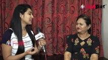 Bigg Boss 13: Rashami Desai की मां Rasila ने बताया आखिर क्यों नहीं आई वो घर में | FilmiBeat