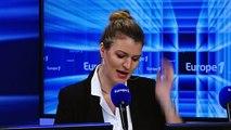 """Marlène Schiappa commande une étude sur l'excision en France : """"On a du mal à obtenir des chiffres clairs"""""""