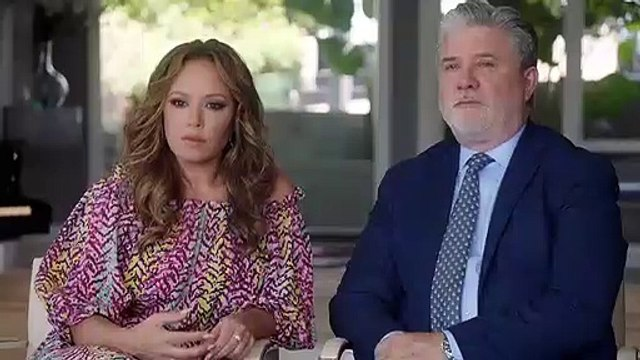 leah remini scientology and the aftermath s03e06