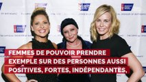 Shannen Doherty malade : le message d'espoir de son amie Sarah Michelle Gellar
