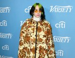 Billie Eilish is Set to Launch a Sustainable Fashion Line