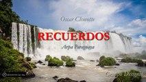 Gruppo Designio - RECUERDOS - Arpa Paraguaya