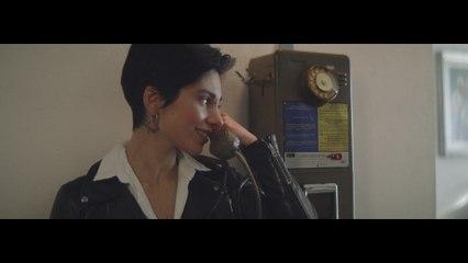 Giordana Angi - Come Mia Madre