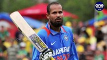 Five Indian Players Who Might Retire From International Cricket In 2020