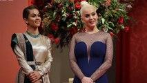 Katy Perry facing backlash over British Asian Trust ambassador role
