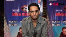 Bigg Boss 13: Vikas Gupta ने Siddharth Shukla और Shehnaz  के प्यार पर उठाए सवाल; कहा ये | FilmiBeat