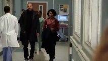 "Grey's Anatomy ""The Last Supper"" Season 16 Episode 12 Promo"