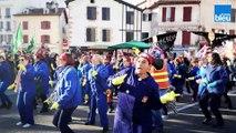 Flash_mob_à_Bayonne_contre_la_reforme des retraites