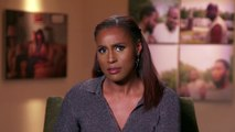 The Photograph: Issa Rae On Why This Film Is Important