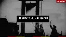 PODCAST. Les amants de la guillotine #2 : Joseph Philippe, l'éventreur de prostituées
