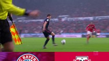 Bundesliga: 3 facts you didn't know about FC Bayern München vs RB Leipzig