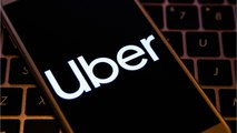 Uber Allowed To Test Self-Driving Cars Again In California