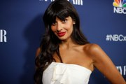 Jameela Jamil Has Come Out as Queer