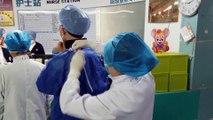 Dr. Li Wenliang (34) ist tot: Er warnte vor dem Coronavirus