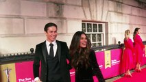 Is Joey Essex engaged with promise ring?!