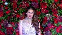 Sara Ali Khan To Do Mom Amrita Singh's Chameli Ki Shaadi REMAKE | Details REVEALED