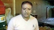 शाहजहांपुर: व्यापारी के साथ साईबर ठगी, एटीएम नंबर से बदमाश ने उड़ाए 50 हजार