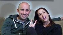 Married at First Sight: Married at First Sight Couples Recap Season 10, Episode 5