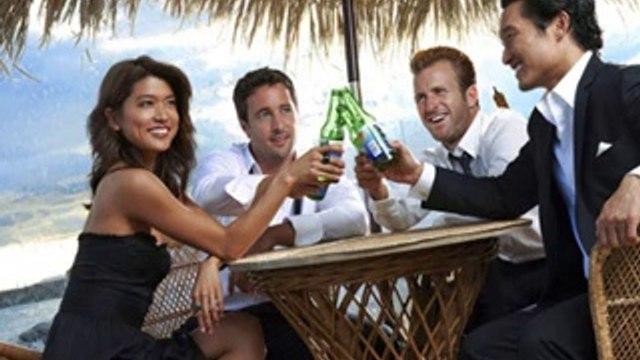 Hawaii Five-0 Season 10 Episode 15 (FREE) RPDR - S10E15