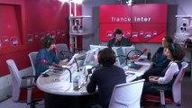 """En 2009, Phoenix fait renaître Liszt de ses cendres : c'est la """"Lisztomania"""" -Tubes and Co"""