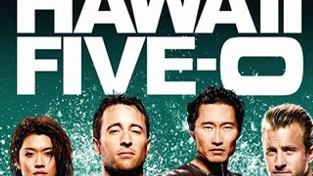 Hawaii Five-0   Season 10   Episode 16 free HD