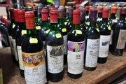 Peut-on boire un vin vieux de 100 ans ?