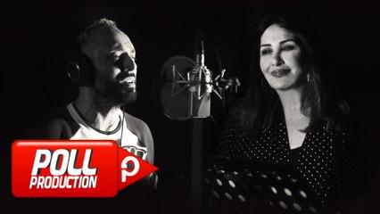 Nükhet Duru & Mabel Matiz - Nerde - (Official Video)