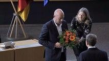 Kemmerich bekommt mindestens 93.000 Euro für Kurzzeit-Amt