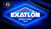 Ver Capitulo 26 de Exatlon Estados Unidos 4