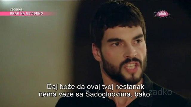 Nemoguća Ljubav 51 epizoda    Nemoguća Ljubav - 51. epizoda novo!