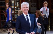 Phillip Schofield: I'm gay