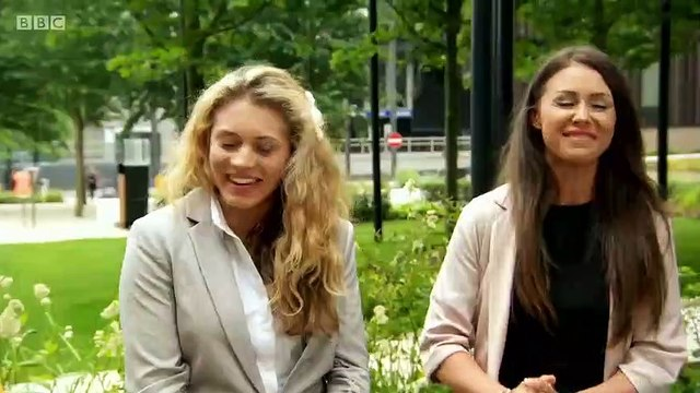 The Apprentice UK S14E11