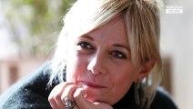 Sarah Abitbol : comment Flavie Flament a aidé la patineuse à parler