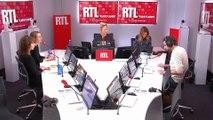 Le journal RTL du 07 février 2020