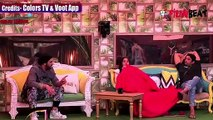 Bigg Boss 13 Weekend Ka Vaar: Siddharth Shukla की बदतमीजी पर भड़केंगे Salman Khan | FilmiBeat