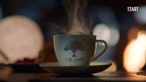 Гранд - 3 сезон, 7 серия (2019) HD смотреть онлайн