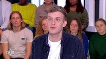 Clique x Edouard Louis : Histoire de la violence - Clique - CANAL+
