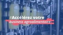 PME agroalimentaire : accélérez votre croissance et votre compétitivité