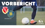Vorfreude auf das Duell der Regionalliga-Giganten | Energie Cottbus - 1. FC Lokomotive Leipzig